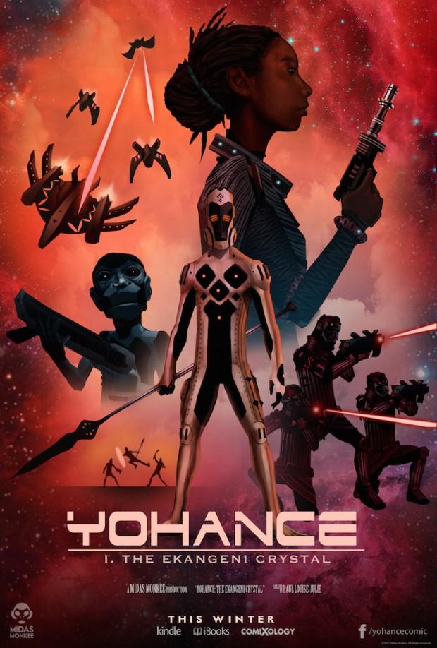 Yohance Poster-715x1059