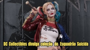Blog Image Gallery Teaser - Suicide Squad Collection 01