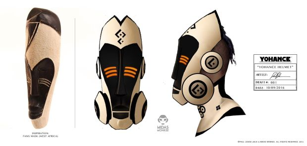 Yohance-Headgear Concept Art