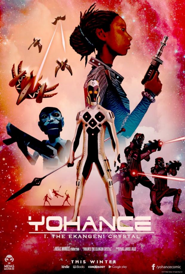Yohance-Poster 02