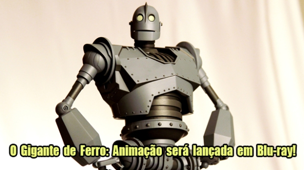 Blog Image Gallery Teaser - 2016 IRON GIANT 01