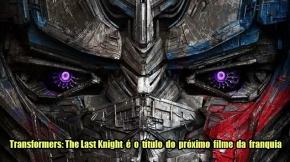 Blog Image Gallery Teaser - 2016 CIVIL Transformers 5