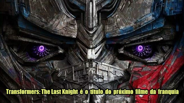 Blog Image Gallery Teaser - 2016 CIVIL Transformers 5