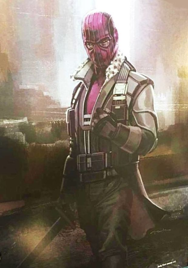 unused-civil-war-concept-art-for-features-a-purple-masked-baron-zemo
