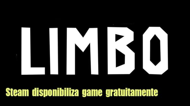 Blog Image Gallery Teaser - LIMBO