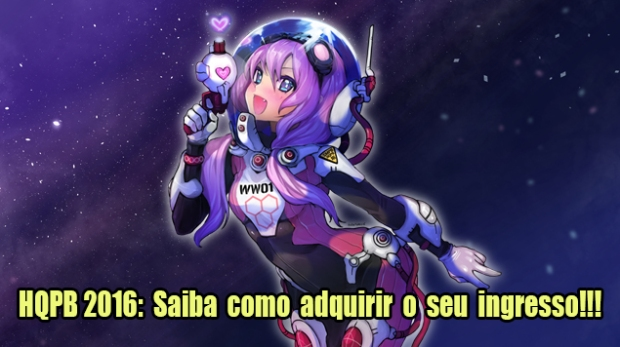 Blog Image Gallery Teaser - HQPB 2016 PREÇOS2