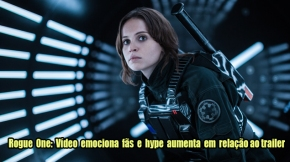 Blog Image Gallery Teaser - ROGUE ONE