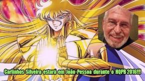 Blog Image Gallery Teaser -  Carlinhos Silveira