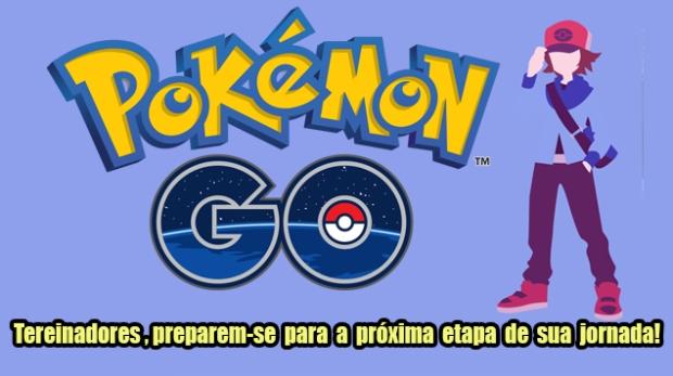 blog-image-gallery-teaser-pokemon-go