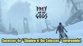 blog-image-gallery-teaser-preyforthegods01