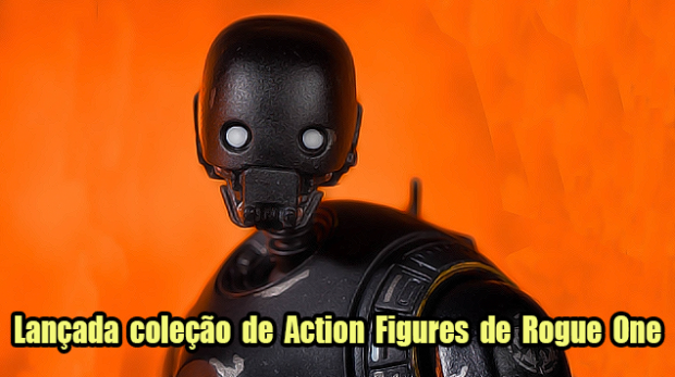 blog-image-gallery-teaser-rogueoneactionfigures
