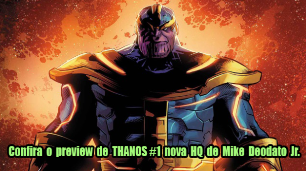 blog-image-gallery-teaser-thanos101