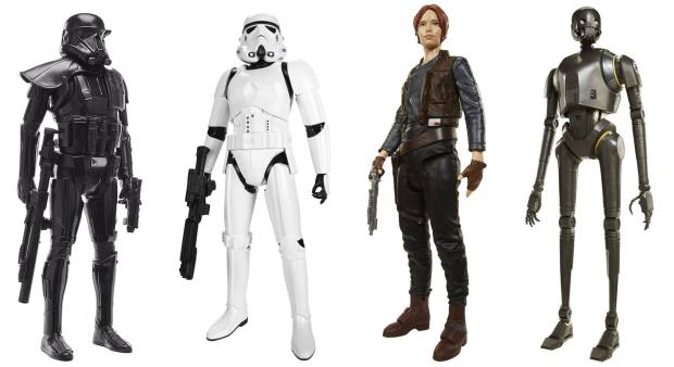 rogueoneactionfigures